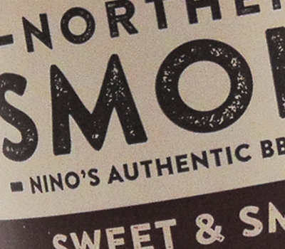 Northern Smoke BBQs