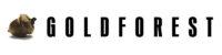 Goldforest Branding