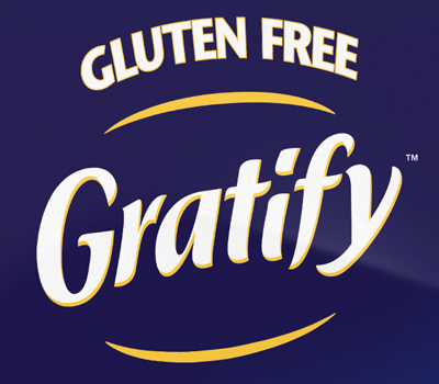 Gratifys