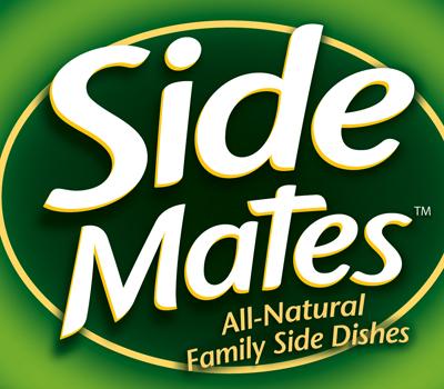 Sidematess