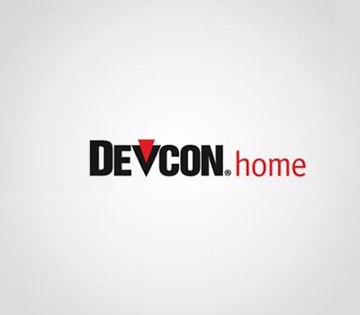 Devcon Homes